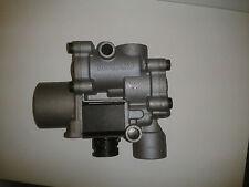 wabco abs solenoid valve 4721950160 daf merc scania  Volvo genuine