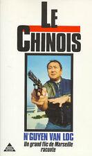 Le chinois.N'GUYEN VAN LOC.Presses de la Cité CV19