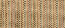 Upholstery Fabric - Napoli Grass (16m)