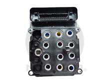 MOPAR 68089567AC ABS Control Module