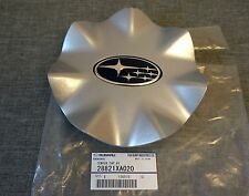 OEM Subaru Wheel Center Hub Cap for 2006-2014 Tribeca