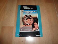 ATRAPADO EN EL TIEMPO EN DVD DIRIGIDA POR HAROLD RAMIS CON BILL MURRAY
