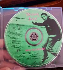 Paul McCartney - Young Boy SINGLE  (disc only)- MUSIC CD - FREE POST