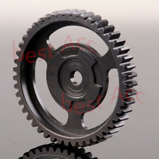 FOR STEEL SPUR GEAR 47 TOOTH (1M) HPI 76937 SAVAGE X 4.6 47T RC Car