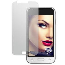 Pellicola salvaschermo di vetro per Samsung Galaxy J1 mini 2016