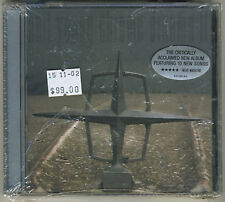NEIL YOUNG - Chrome Dreams II - 2007 HDCD + Bonus Disc - Brand New - SEALED