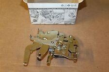 VW LT Sinistro Porta Scorrevole Serratura Remoto 2D1843653 NUOVA parte originale VW