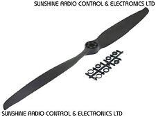 RC Plane Propeller 12 X 6 E-Flight Prop EMP For E-flite® Slick 3D 480 ARF New