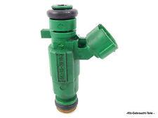 Kia Rio II (JB) 1.4 16V Einspritzventil Kraftstoffventil 35310-37150