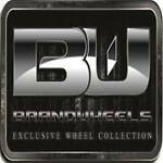 BRANDWHEELS