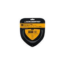 Jagwire Pro Universal Hydraulic Disc Brake Hose 3000mm, Ice Gray