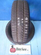 185/60 R15 pneumatici invernali formula 185 60 15 gomme usate 1856015 auto -W121
