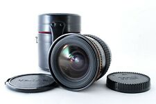 Tokina AF 20-35mm f/3.5-4.5 Lens for Minolta Sony A Mount Excellent From Japan