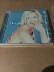 To Get to You: Greatest Hits Collection by Lorrie Morgan (CD, Feb-2000, BNA) (9)