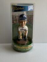 Alex Rodriguez Bobble Head - Bobble Dobbles - Texas Rangers - MLB - NIP