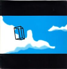 Melodium - Silica - 2000 Static Caravan NEW 7 Inch Vinyl Record