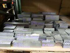 Werkzeugstahl in 1.1730 SONDERVERKAUF !!! 12,5 kg Stahlreste  C45
