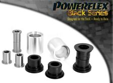 BMW E90 3 Series M3 (2006-2013) Powerflex Rear Lower Lateral Arm Inner Bush