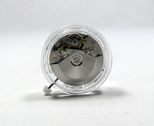 VALJOUX 7750 MOVEMENT FOR TAG HEUER MENS AUTOMATIC CHRONOGRAPH WATCHES