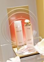 Dior Prestige Le Micro-Sérum de Rose Yeux Eye Cream