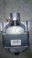 Waschmaschine Motor MCA 52/64 - 148 / ALD. 1 Bauknecht Privileg Bosch Miele