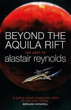Beyond the Aquila Rift by Alastair Reynolds (Paperback, 2017)