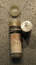 Lyman .243 Sizer Die-in package