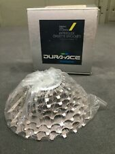 NEW Shimano Dura Ace 8-Speed 13-23 Hyperglide Cassette Nos In Original Box