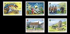 Guernsey  2015   450jr  SARK      postfris/mnh