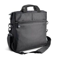 Mallettes/sacoche en nylon pour ordinateur portable