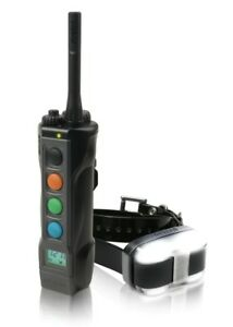 Dogtra Edge E-Collar Remote Training System Edge