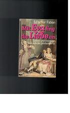 S. Fischer-Fabian - Mit Eva fing die Liebe an - 1981