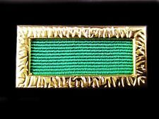 AUSTRALIAN UNIT CITATION FOR GALLANTRY ARMY NAVY MEDAL RAR SASR COMMANDO 6RAR