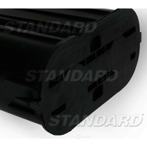 Vapor Canister Standard CP3164 fits 07-08 Chrysler Pacifica
