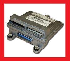 *NEW* PROGRAMMED FOR YOUR CIN Allison WTEC3 Transmission ECU 29543300 wt3ecu912