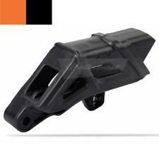 Polisport MX Chain Guide Block - KTM SX/F 07-18, EXC/F 08-18 Husq TE/TC/FE/FC 14