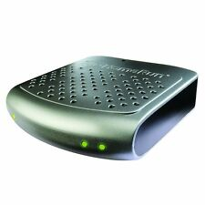 SiliconDust HDHR4-2US HDHomeRun CONNECT (2-Tuner) (hdhr42us)