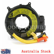 1* Clock Spring Spiral Cable 84306-60080 Fits Toyota Land Cruiser Prado J120 New