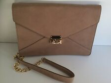 Fabulous Ladies PURE Collection Clutch Bag with Handle  -   ** Hardly Used **
