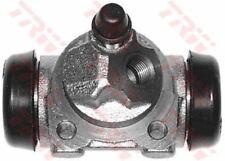 bwh183 TRW Cilindro de freno de rueda eje trasero dcho. O izdo.