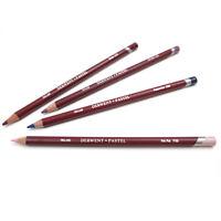 Derwent Individual Soft Pastel Pencil - 71 Colours Available (Listing 1/2)