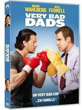Very bad dads DVD NEUF SOUS BLISTER