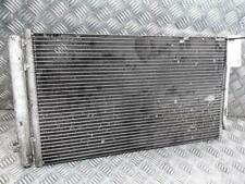 BMW 3 Series E90 2008 To 2014 2.0 Diesel Air Conditioning Condenser+WARRANTY