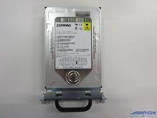 COMPAQ 9.1-GB WIDE ULTRA HARD DRIVE 313717-001