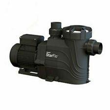 Davey DSF420 StarFlo 1.5HP Pool Pump