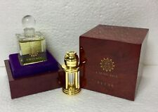 Amouage Attar BAHJAH 3 ML 'D E C A N T'