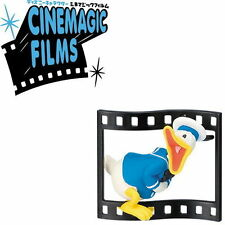 Tomy Disney Cinemagic Films Vol1 Collection 1934 The Wise Little Hen