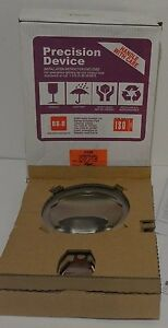 NIB BS&B Safety Systems 11004669-1 Rupture Disc