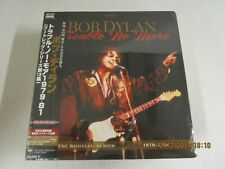 The Bootleg Series, Vol. 13: Trouble No More 1979-1981 by Bob Dylan (CD, Nov-2017)