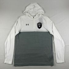 Old Dominion Monarchs Under Armour Pullover Men's New Multiple Sizes